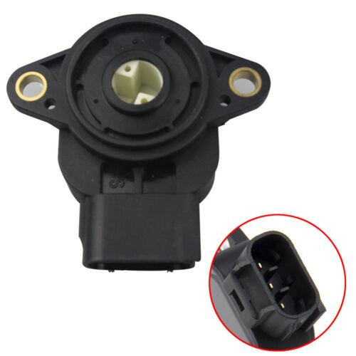 89452 20130 Throttle Position Sensor FOR 89452-20130 198500 1071 198500-1071