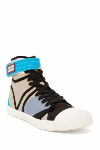 Dazzle Gr Top Original Sneaker 10 High Hunter pqw1T04