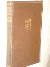 Schnitzler, Anatol & Other Plays, Modern Library 32, Type 2 VG, B&L cpyrght 1917