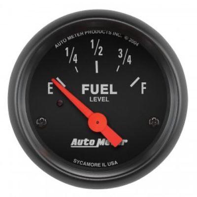 Auto Meter 5717 Phantom Electric Fuel Level Gauge