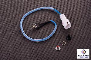 WATERPROOF-Dealer-mode-tool-switch-Suzuki-TL1000R-TL1000S-TL-1000-R-S