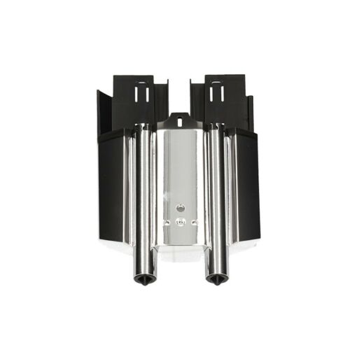 Jura argento di distribuzione per Jura s7 s9 Avantgarde e XS//b07