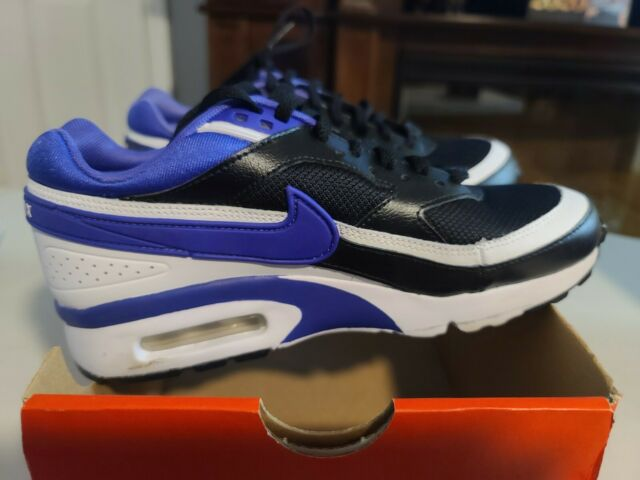 air max bw gs