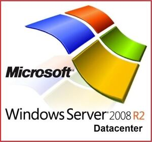 windows server 2008 iso download