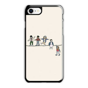 size 40 60956 425c8 Details about Stranger Things The Acrobats Phone Case fit for iPhone 6s  6Plus 7 8 Plus X