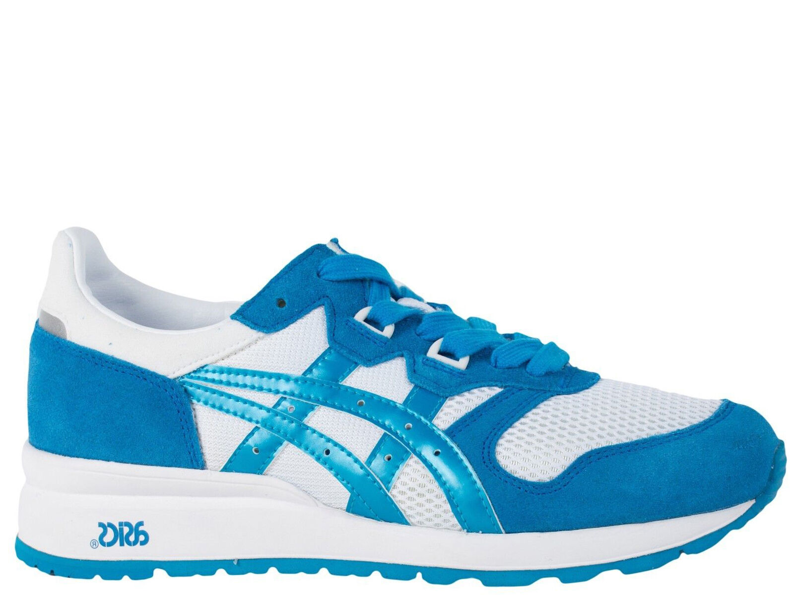 hommes Brand New ASICS Gel Apirus Athletic Fashion Sneakers [H413N 0142]