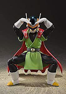 Bandai-Tamashii-Limited-S-H-Figuarts-Action-Figure-Dragon-Ball-Z-Great-Saiyaman