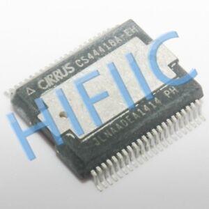 2PCS X CS44417-EH HSSOP36 CIRRUS