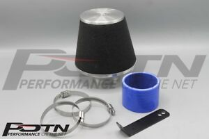 Pipercross Performance Air Filter Induction Kit PK159