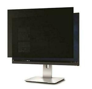 21.5 inch Wide Privacy Filter Screen Protector Film Widescreen Monitor 16:10 ratio
