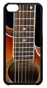 For-Apple-iPod-4-5-6-Hot-Guitar-Musical-Art-Cute-Slim-Back-Case-Cover
