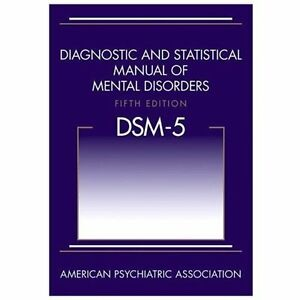DSM-5-Hardcover-Diagnostic-and-Statistical-Manual-of-Mental-Disorders-5th-ED