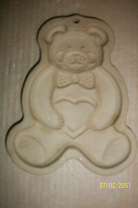 Pampered-Chef-Teddy-Bear-Cookie-Mold