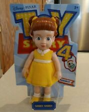 """Disney Pixar Toy Story 4 GABBY GABBY 9"""" Doll Action Figure Collectible Posable"""