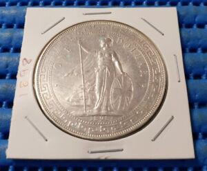1898-British-Trade-Dollar-Silver-Coin