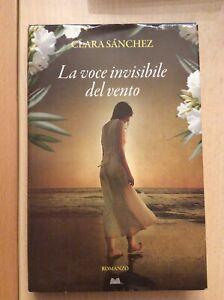 La-voce-invisibile-del-vento-di-Clara-Sanchez