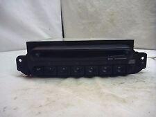 98 99 00 01 02 Chrysler Dodge Neon Caravan 6 disc cd changer P56038659AE B1009