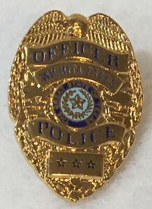Wichita Falls Police Texas Police Pin Lapel Pin Hat Pin Tie Tack Ebay