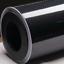 miniatuur 1 - Pellicola ADESIVA CARBONIO 6D RACING CARTA CARBON CAR WRAPPING 50x200cm