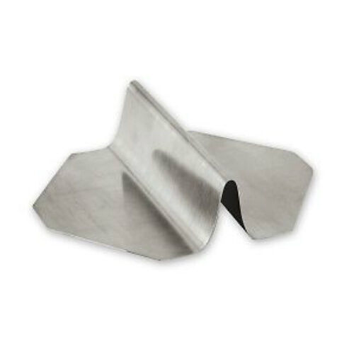 Stainless Steel Sandwich Cutting Cutter Guide Guard