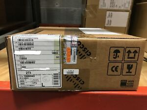 New-Sealed-Cisco-ASA5506-K9-Security-Appliance-Firewall-NO-CLOCK-FAILURE-V05