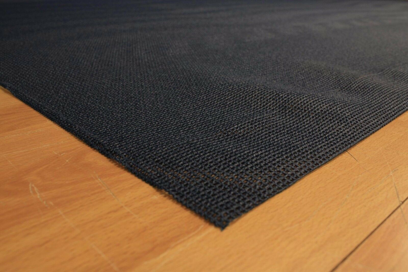 Zeltteppich Campingteppich Vorzeltteppich Blau 250 x 300 in cm Made in 300 Germany bda2a1