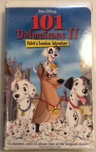 one hundred and one dalmatians 2 patchs london adventure full movie