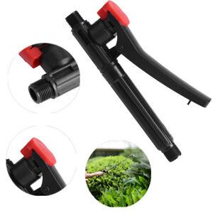 Trigger Gun Sprayer Handle Agricultural Sprayers Part Garden
