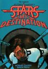 The Complete Alfred Bester's Stars My Destination by iBooks (Hardback, 2012)