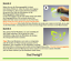 Indexbild 11 - Wandtattoo-18-teiliges-Set-Kreise-Retro-Retrokreise-Kreis-Wandaufkleber-Sticker
