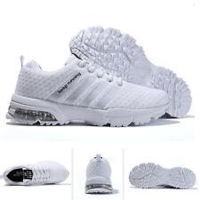 item 4 Men s Outdoor Sport Shoes Air Sneaker Cushioned Running Climbing  Trainer Gym -Men s Outdoor Sport Shoes Air Sneaker Cushioned Running  Climbing ... aa201e7a1