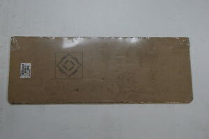 CITROEN-BX-ZX-PEUGEOT-205-306-309-DIESEL-CYLINDER-HEAD-GASKET-NEW-GENUINE-0209S1