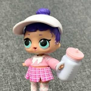 CADDY-QT-Big-Sister-Doll-CADDIE-Cutie-BABY-Underwraps-Xmas-Kids-Gift