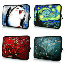 """For 13"""" 13.3"""" Apple Mac Book Pro / Air Sleeve Cover Bag Pouch Laptop Notebook PC"""