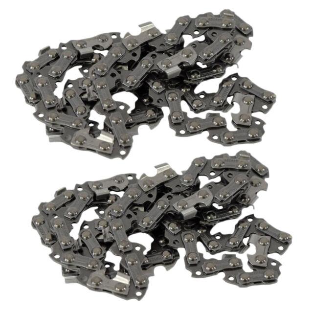 10 Per Package Radnor RAD64001946 3//32 x 3 Ground Finish Pure Tungsten Electrode