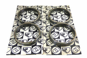 Austin-2-2D-Piston-Ring-Set-For-London-Taxi-FX4-8G2471-20