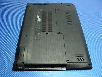 "OEM Acer Aspire E5-575G 15.6/"" Laptop Bottom Case Base Cover EAZAA004010 Grade A"