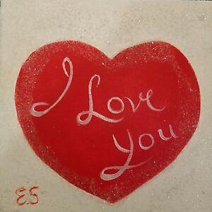 Valentine-painting-on-canvas-signed-original-acrylic-wall-art