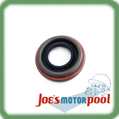 AXLE PINION OIL SEAL DIFFERENTIAL SEAL 2 NEEDED FORD GPW WILLYS MB