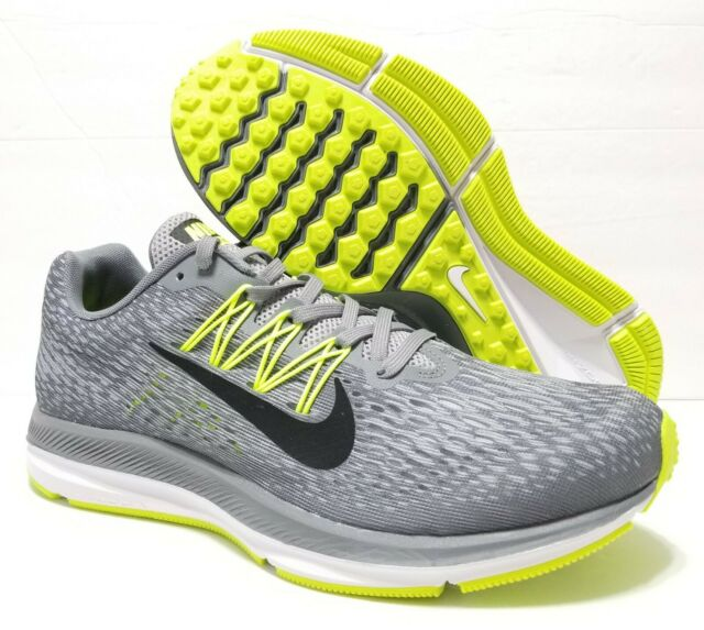 Zoom Winflo 5 4e Running Shoes