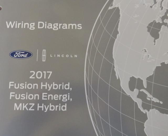 Diagram 2014 Ford Fusion Hybrid Energi Lincoln Mkz Hyb Electrical Wiring Diagram Full Version Hd Quality Wiring Diagram Blogdiagrams Listacasinoonlinesicuri It