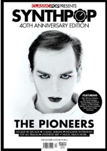 CLASSIC-POP-PRESENTS-magazine-Synth-Pop-40th-anniversary-Gary-Numan-Cover