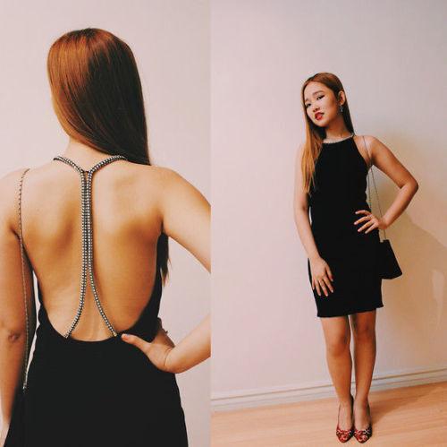 Zara Damen M Größe Kleid Bodycon Party rrPdU