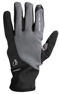 Pearl-Izumi-Select-Softshell-Winter-Bike-Cycling-Gloves-Black-Large