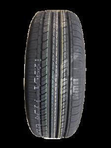 1-x-NEW-235-70-16-106H-Lionsport-GP-All-Season-touring-tire-235-70R16-R16