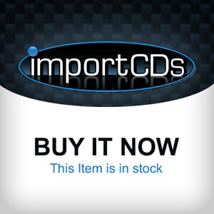 McCoy Tyner - Tender Moments (Blue Note Tone Poet Series) [New Vinyl LP] 180 Gra
