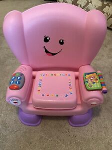 fisher-price-laugh-and-learn-chair
