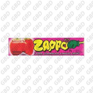 ZAPPO-FRUIT-CHEWS-STRAWBERRY-x60