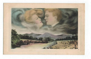 Faces-in-the-Clouds-ROMANCE-LOVE-FANTASY-PC