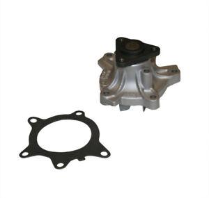 Engine-Water-Pump-GMB-170-2101
